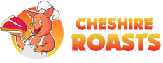 cheshire roasts logo